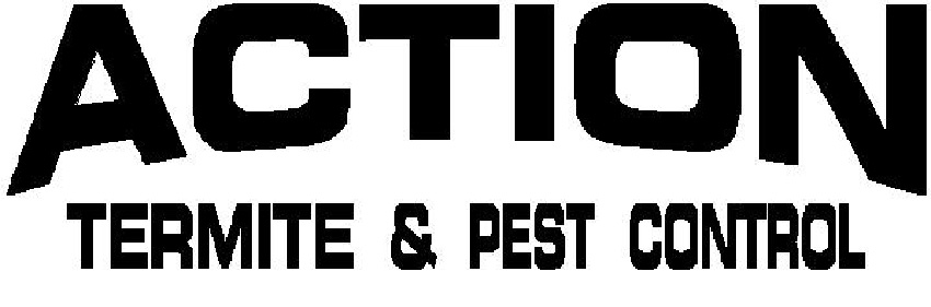 Bed Bug Control, NJ, NYC, Philly, bedbug dogs, k-9 detection